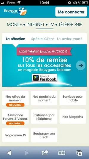 passbook_bouygues1