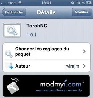 torchnc