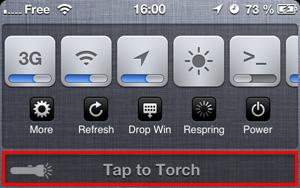 torchnc1
