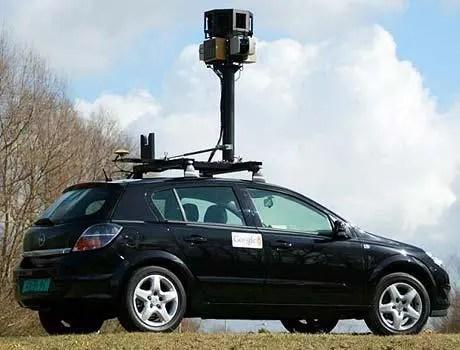1166281-google-car