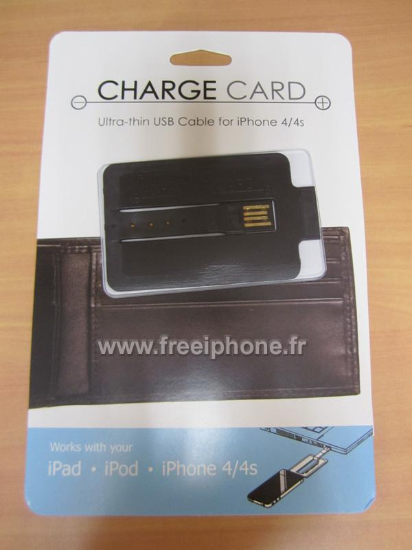 chargecard_iphone_1