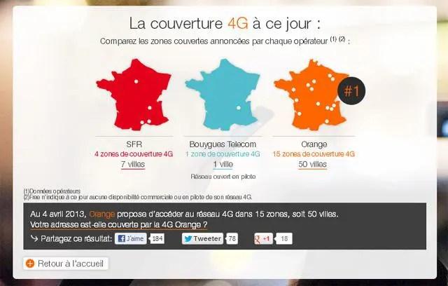 couverture_orange_4g