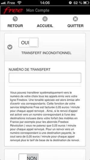 transfert_ligne_free5