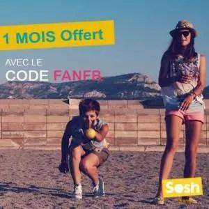 1-mois-offert-9-90-euros-sosh