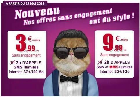 VM_Nouveaux_forfaits_sans_engagement_21.05.2013