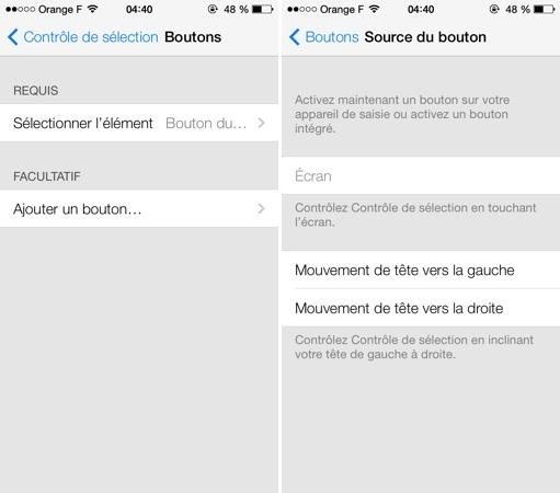 iOS-7-Controler-iPhone-iPad-avec-la-tete