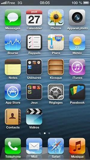 iphone-femto