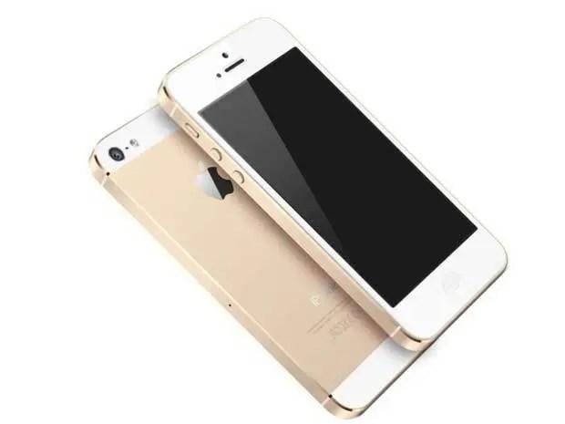 iphone-5s-processeur