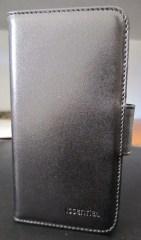issentiel-portefeuille-iphone17