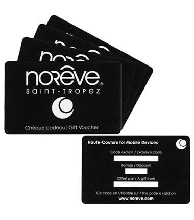 cheque_cadeau_noreve