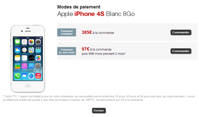 iPhone4Sfreemobile