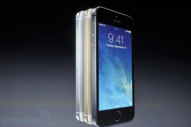 iphone2013-0144