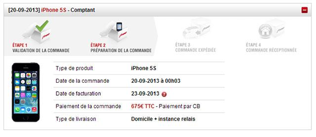 iphone5sfree