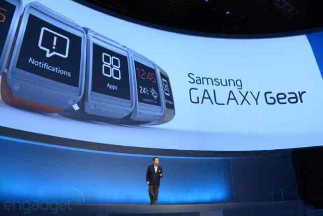 samsung_galaxy_gear