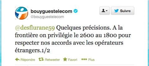 bouygues-twitter