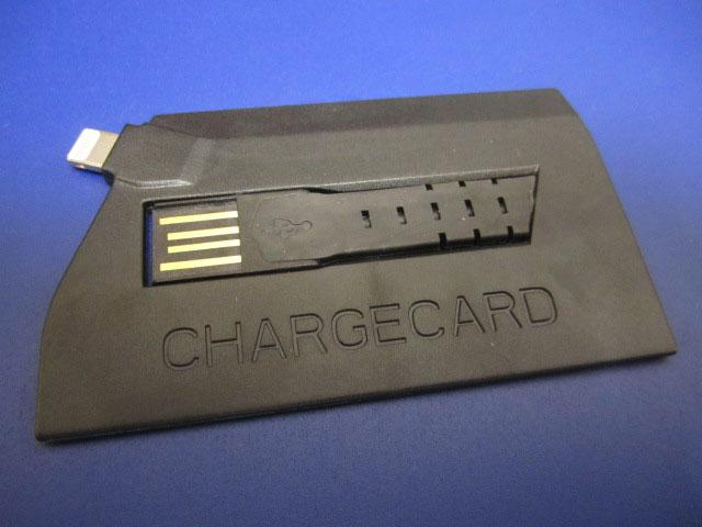 chargecard-iphone5s0