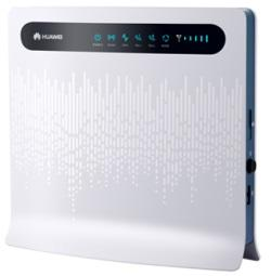 huawei-b593-lte-wifi