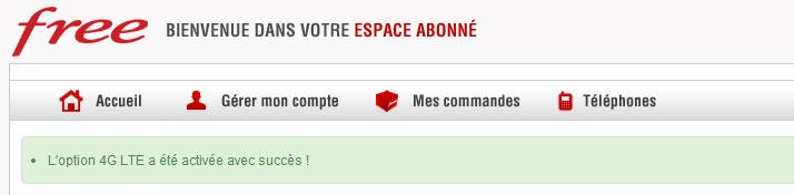 freemobile4Goption1