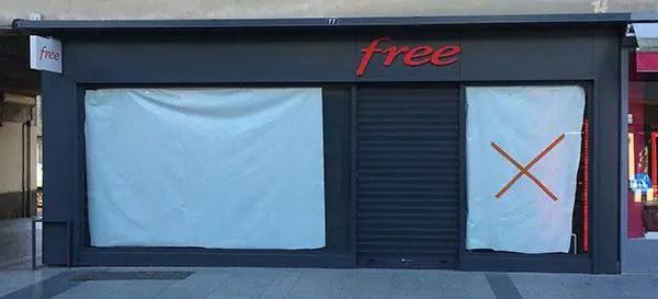 freecentercaen2