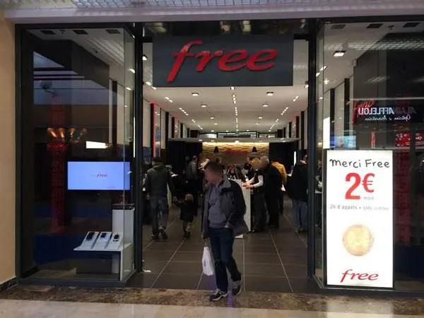 freecenternice