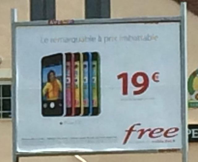 freemobile-iphone5c1