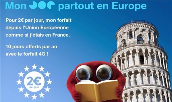 joemobileeurope