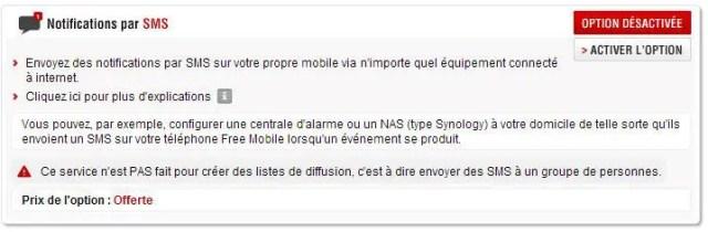 notification-par-sms