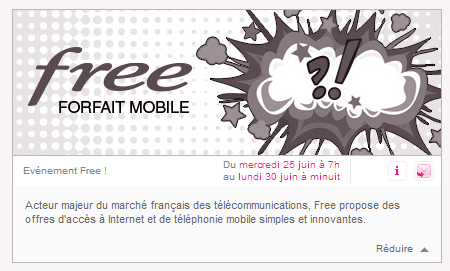 promotion-free-mobile