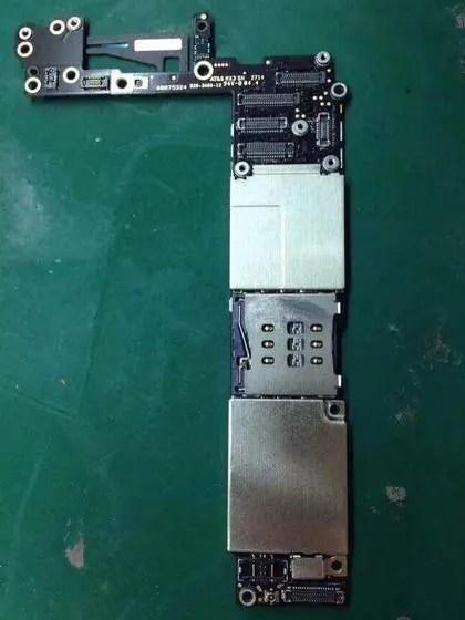 iPhone-6-L1