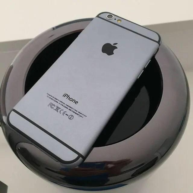 iPhone-66