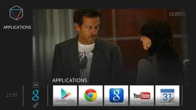Ecran-Miami-4-Applications-Android