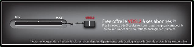 freeboxV6-VDSL2-Free2
