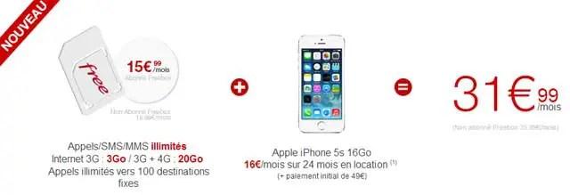 iphone-location