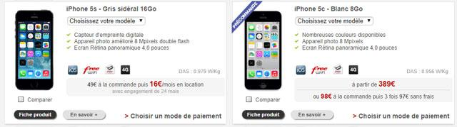 iphone5schezfree