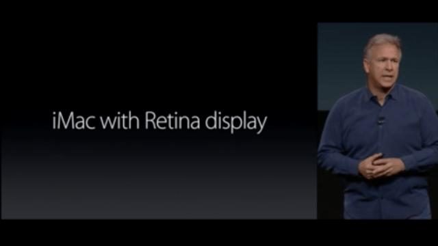 imac-retina