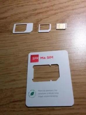 carte-sim-triple-decoupe
