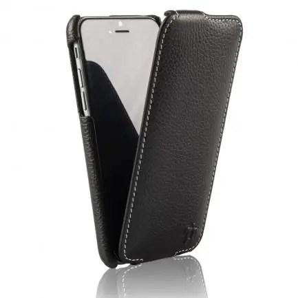 issentiel-iphone6