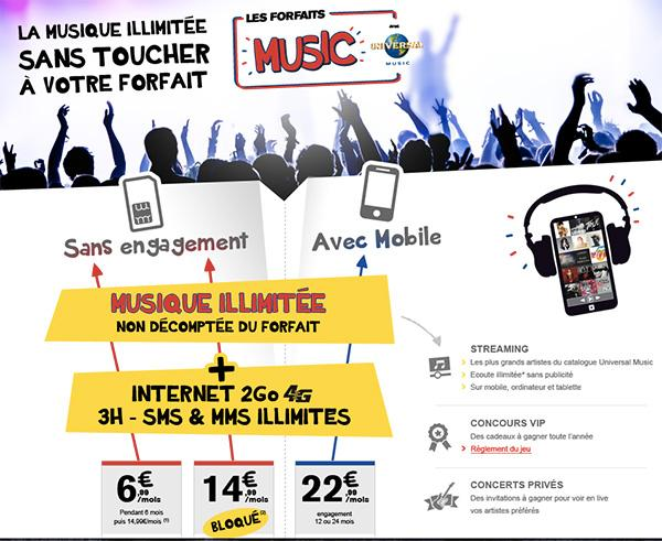 la-poste-mobile-forfaits-music-v2