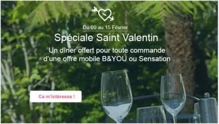 bouygues-telecom-restopolitan