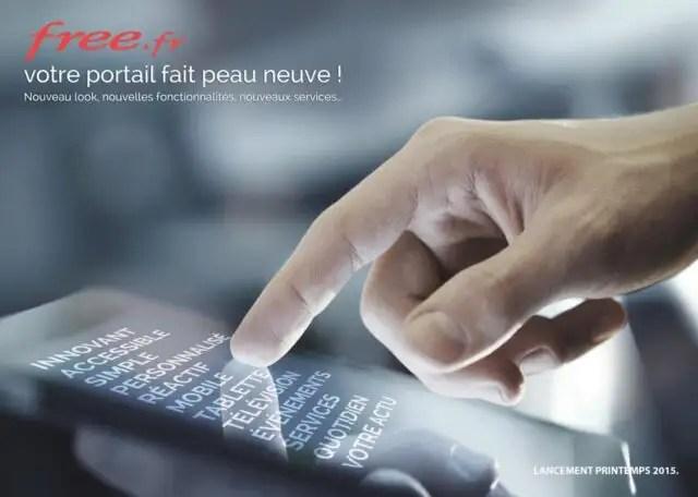 nouveau-portail-Free.fr_