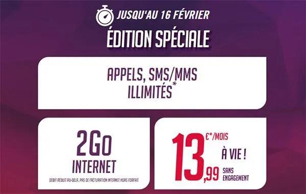 virgin-mobile-edition-speciale