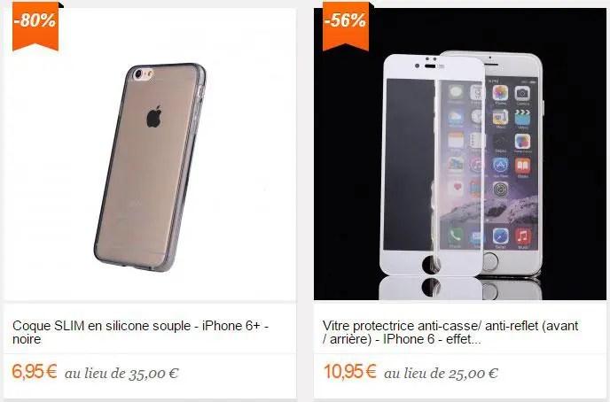 accessoires-iphone