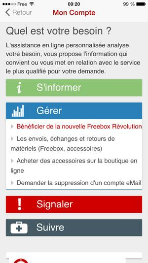 app-assistance-free-ios-3