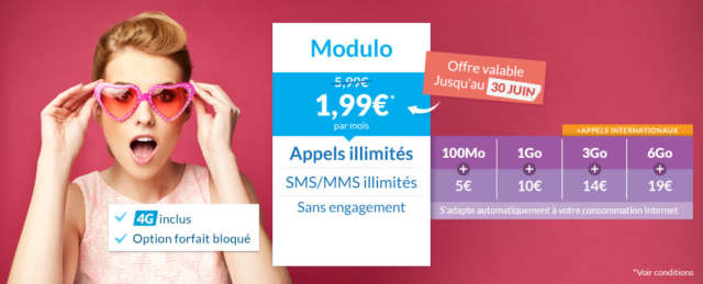 modulo_prixtel_promotion