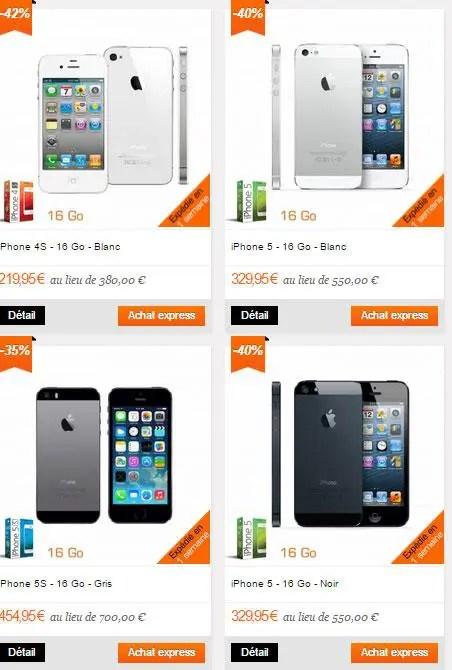 iphone5s-promo
