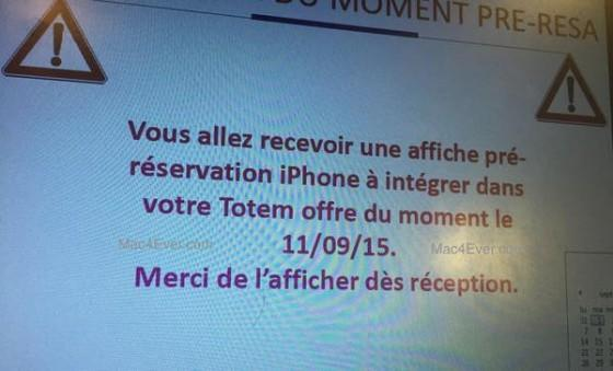 reservations-iphone-6s-france