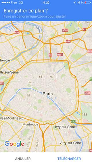 google-maps-ios-astuce2