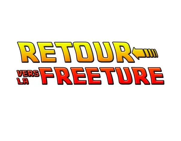 retour-freeture
