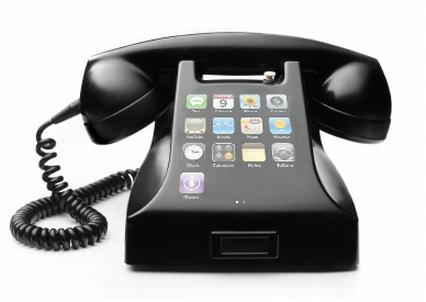 telephone-fixe1
