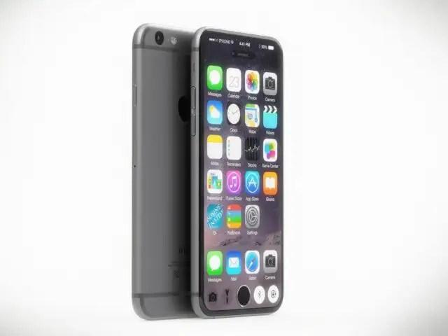 iPhone-7-concept-1